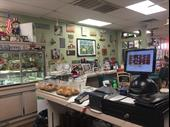 Diner And Catering Business In Suffolk County For Sale
