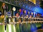 Restaurant With Beer And Wine In Los Angeles For Sale