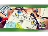 Digital Marketing Agency Franchise In Mecklenburg County For Sale
