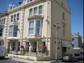 Hotel Located In Plymouth For Sale