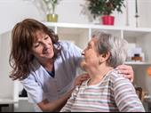 Home Health Care Agency Established In Virginia For Sale