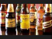 Bottle Shop -- Balwyn -- #4986332 For Sale