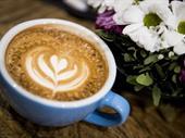 Cafe -- Coburg -- #4986605 For Sale