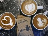 Cafe/restaurant -- Sandringham -- #4976697 For Sale
