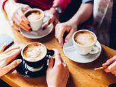 Cafe & Restaurant -- Glen Waverley -- #4975537 For Sale
