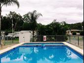 700cpf - Permanent Residential Freehold Van, Cabin & Home Park On The Central Coast Of Nsw For Sale