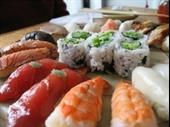 Japanese Restaurant In South (6 Nights, With Accommodation)- Ref: 10624 For Sale