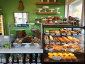 Busy Richmond Patisserie Bakery For Sale