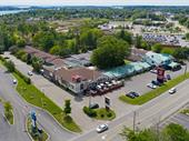 Hotel Opportunity In Gananoque For Sale