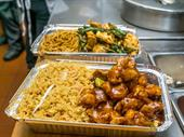 Chinese Takeaway -- Melbourne -- #5039546 For Sale