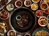Restaurant -- Nunawading -- #5022425 For Sale