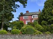 Four Star Gold Bed And Breakfast In Pitlochry For Sale