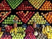 Large Fruit And Veg Supermarket In Southeast - Ref: 18729 For Sale