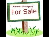 Supermarket Freehold For Sale In Epping - Ref: 17824 For Sale
