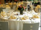 Banquet Hall In Queens County, Ny - 32862