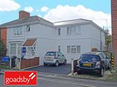 Fully Refurbished HMO - 10% Yield For Sale